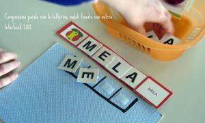 formazione_autismo