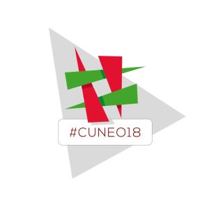 #CUNEO18(2)