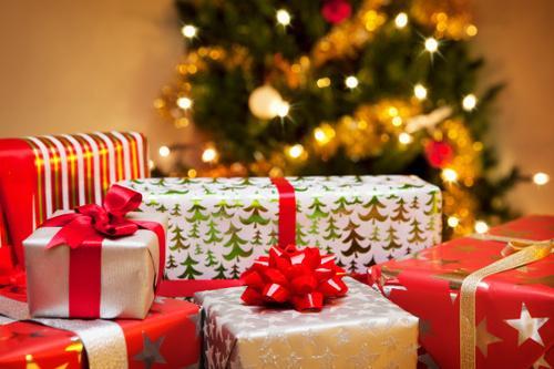 http://coopmomo.it/wp-content/uploads/Regali-di-Natale.jpg