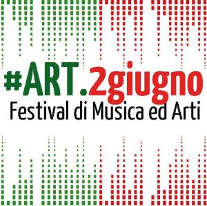 logo ART2giugno-page-001