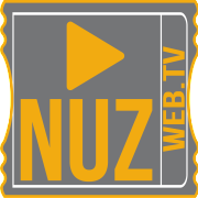 Nuzweb.tv